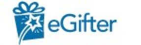 $25 Chipotle Gift Card for $20| Lowe's: Purchase $200 Visa Giftcard & Get $15 Lowe's Giftcard