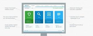 Emsisoft Anti-Malware [1 Year] -50% OFF -Cleverbridge