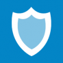Emsisoft Anti-Malware Home – 3 Years -$47.99