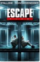 Digital 4K UHD Movies: Terminator 2: Judgement Day, Escape Plan, Predator