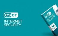 ESET Internet Security 1 Year 1 Dev Official website CD Key