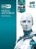 ESET NOD32 ANTIVIRUS LICENSE 1 YEAR – 1 PC-63% OFF