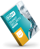 ESET Smart Security Premium 1 Device 1 Year PC ESET Key GLOBAL-$4.47