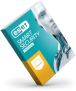 ESET Smart Security Premium 1 Device 1 Year PC ESET Key GLOBAL-$4.47