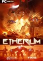 Etherium PC