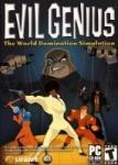 Evil Genius PC – $1.29 @ CDKeys