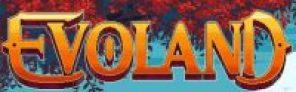 Evoland: Legendary Edition (Nintendo Switch Digital) $4.99 @ Nintendo eShop
