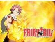 Digital HD Anime: Garo The Animation, or Fairy Tail (Season 1, Part 1)