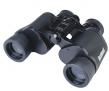Bushnell Falcon 7x35mm Binoculars w/ Case