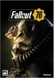 Fallout 76 PC- $39.59-45% OFF -@cdkeys