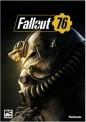 Fallout 76 PC- $39.59-45% OFF -@cdkeys