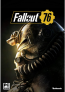 Fallout 76 PC -Pre-Order-Discounted Price @CdKeys