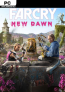 Far Cry New Dawn PC $21.39