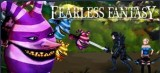 Fearless Fantasy PC Digital for FREE