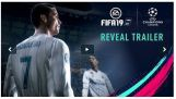 FIFA 19 Origin Key GLOBAL-$53.65-23% OFF