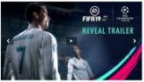 FIFA 19 Origin Key GLOBAL-$53.65-23% OFF
