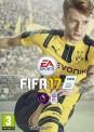 FIFA 17 PC $17.69