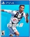 FIFA 19, Electronic Arts, PlayStation 4-$29.00-@Walmart