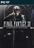 Final Fantasy XV 15 Windows Edition PC-57% OFF