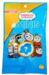 Fisher-Price Thomas & Friends Minis Engine Blind Box