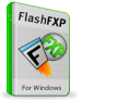 FlashFXP (Personal License) – 29% OFF