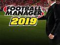Football Manager 2019 Steam CD Key EU-34% OFF-$38.04