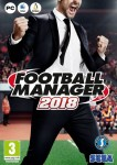 Football Manager (FM) 2018 PC/Mac $6.69