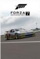 Forza Motorsport 7 1986 Merkur #11 MAC Tools XR4Ti -Free-@Microsoft