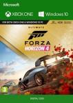 Forza Horizon 4: Ultimate Edition Xbox One/PC