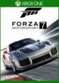 Forza Motorsport 7 XBOX LIVE Key Windows 10 GLOBAL -47% OFF