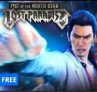 Kazuma Kiryu (Yakuza) Skin for Fist of the North Star: Lost Paradise – FREE for 2 weeks @ PSN