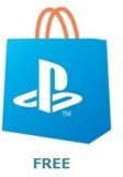 PSN Sale: PS4, PS3 and PS Vita Digital Games for FREE