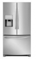 Home Depot Deal of the Day: Save up to 35% on Select Home Appliances
