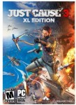 PC Digital Downloads: Just Cause 3 $2.70, Life is Strange Complete Season