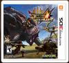 Monster Hunter 4 Ultimate (Nintendo 3DS Digital Download) -$9