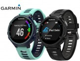 GARMIN FORERUNNER 735XT GPS WATCH-$265.00-@sigmasports