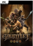 Gauntlet PC-85% OFF
