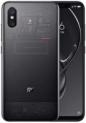 Xiaomi Mi 8 4G Phablet Explorer Edition – DARK GRAY-$639.99-@Gearbest
