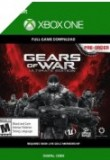 [Xbox One] Gears of War: Ultimate Edition-