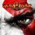 Digital Games: Destiny 2 (PS4), God of War III Remastered (PS4)-Free-@playstation