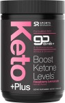 Gold Box Deal of the Day: Save an Extra 25% on Selected Keto Products Today