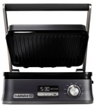 Calphalon – Electric Multi-Grill – Dark Stainless Steel