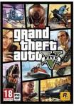 Grand Theft Auto V 5 (GTA 5) PC-80% OFF