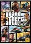 Grand Theft Auto V 5 (GTA 5) PC-80% OFF