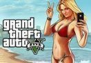 GRAND THEFT AUTO V ROCKSTAR DIGITAL DOWNLOAD CD KEY-$26.30-kinguin