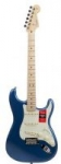 Fender Limited Edition American Professional Stratocaster 6-String Electric Guitar