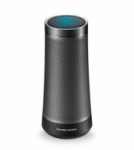 Harman Kardon Bluetooth Speaker w/ Cortana $39.99