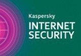 KASPERSKY INTERNET SECURITY 2018 MULTI-DEVICE KEY (1 YEAR / 1 DEVICE) $11.74-@kinguin