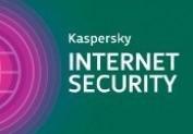 KASPERSKY INTERNET SECURITY 2018 MULTI-DEVICE KEY (1 YEAR / 1 DEVICE) $11.74-@kinguin