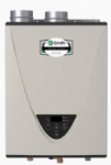 A.O. Smith Signature Premier Indoor & Outdoor Tankless Water Gas Water Heaters UP TO 80% OFF at Lowe's YMMV $249